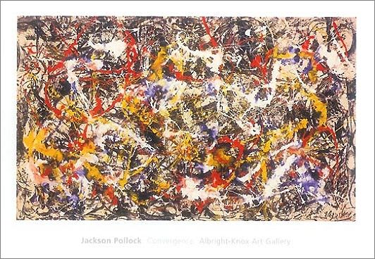 ジャクソン・ポロックの画像 p1_28