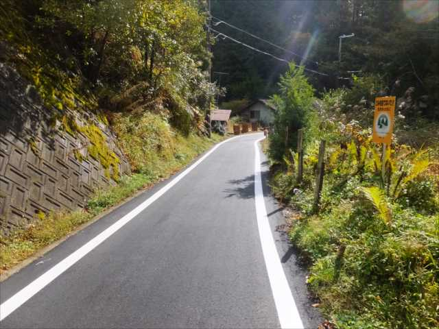 京大坂道の画像 p1_35