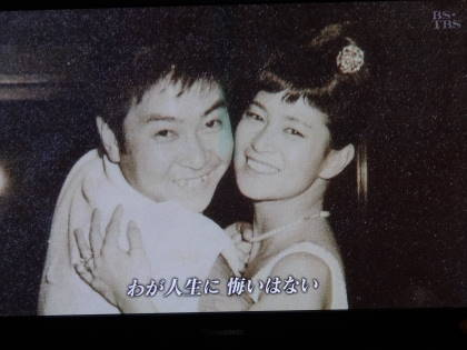 石原裕次郎生誕80周年 - 内田ブログ -ももくり3年書き始め-