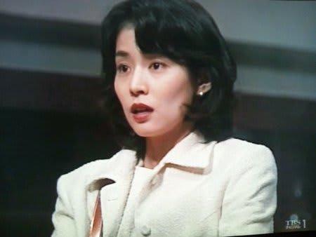 Fukigen na kajitsu 1997 - 3 9
