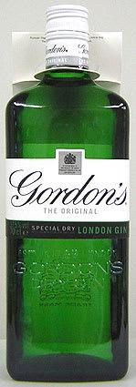Gordonsging_bottleuk_2