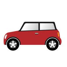 自動車メーカーが直接販売をしない理由って?