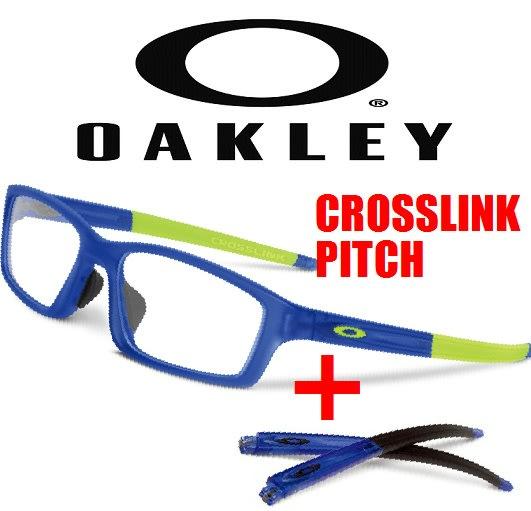 Oakleycrp1