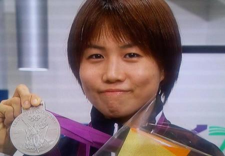 平野早矢香の画像 p1_8