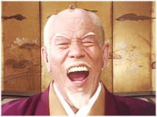最近、大笑いしたのはいつでしょう?私の場合、腹を抱えて笑った記... 売上の創り方はココに聞け