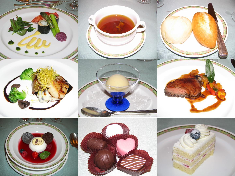 ... 結婚式~料理編~ - Delicious Life