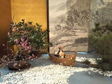 玉鬘 (源氏物語)の画像 p1_12