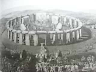 ストーンヘンジの画像 p1_35