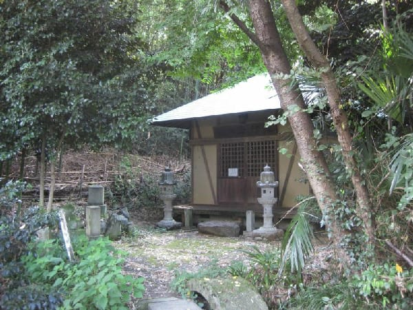 玉泉寺 (さぬき市)
