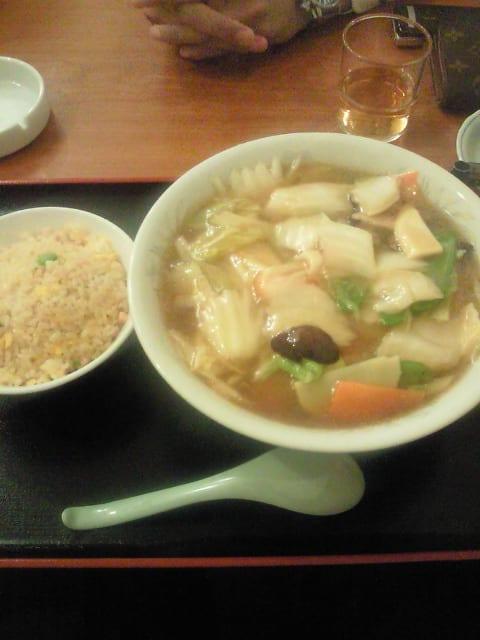 上海菜館天天