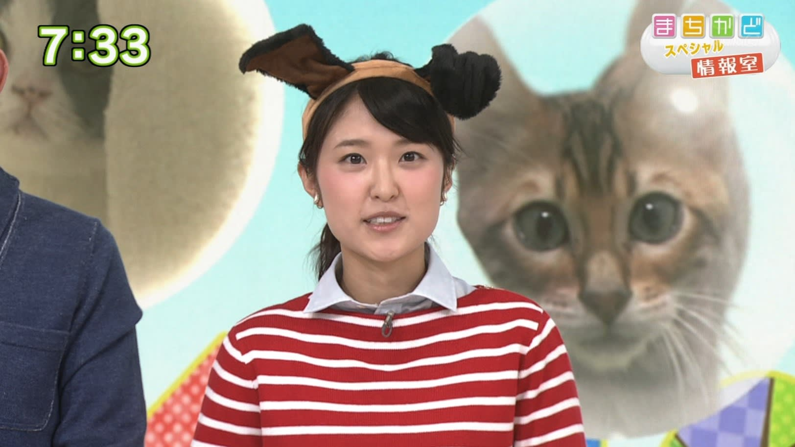NHK総合を常に実況し続けるスレ 132740 スーダラ節©2ch.net->画像>136枚