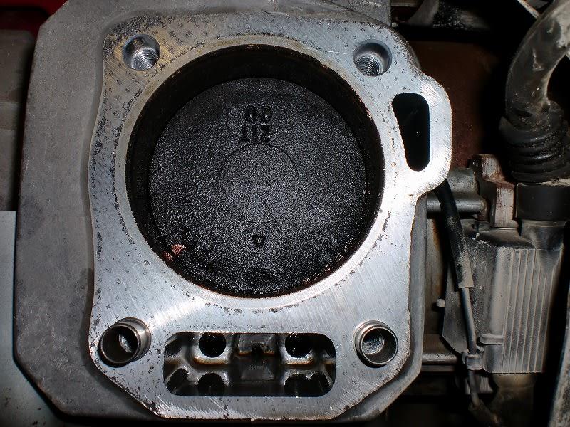 Cimg1332