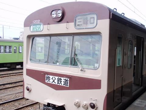 201005190001_2