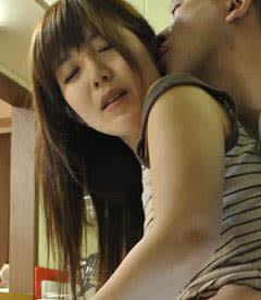 http://blogimg.goo.ne.jp/user_image/3e/50/817b5e2a36842768de75324fbfa7aae4.jpg