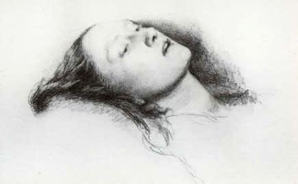 ジョン・エヴァレット・ミレーの画像 p1_2