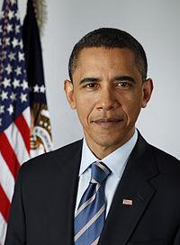 Obama_01_2