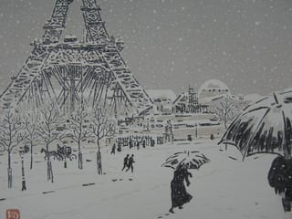 アンリ・リヴィエールの画像 p1_8