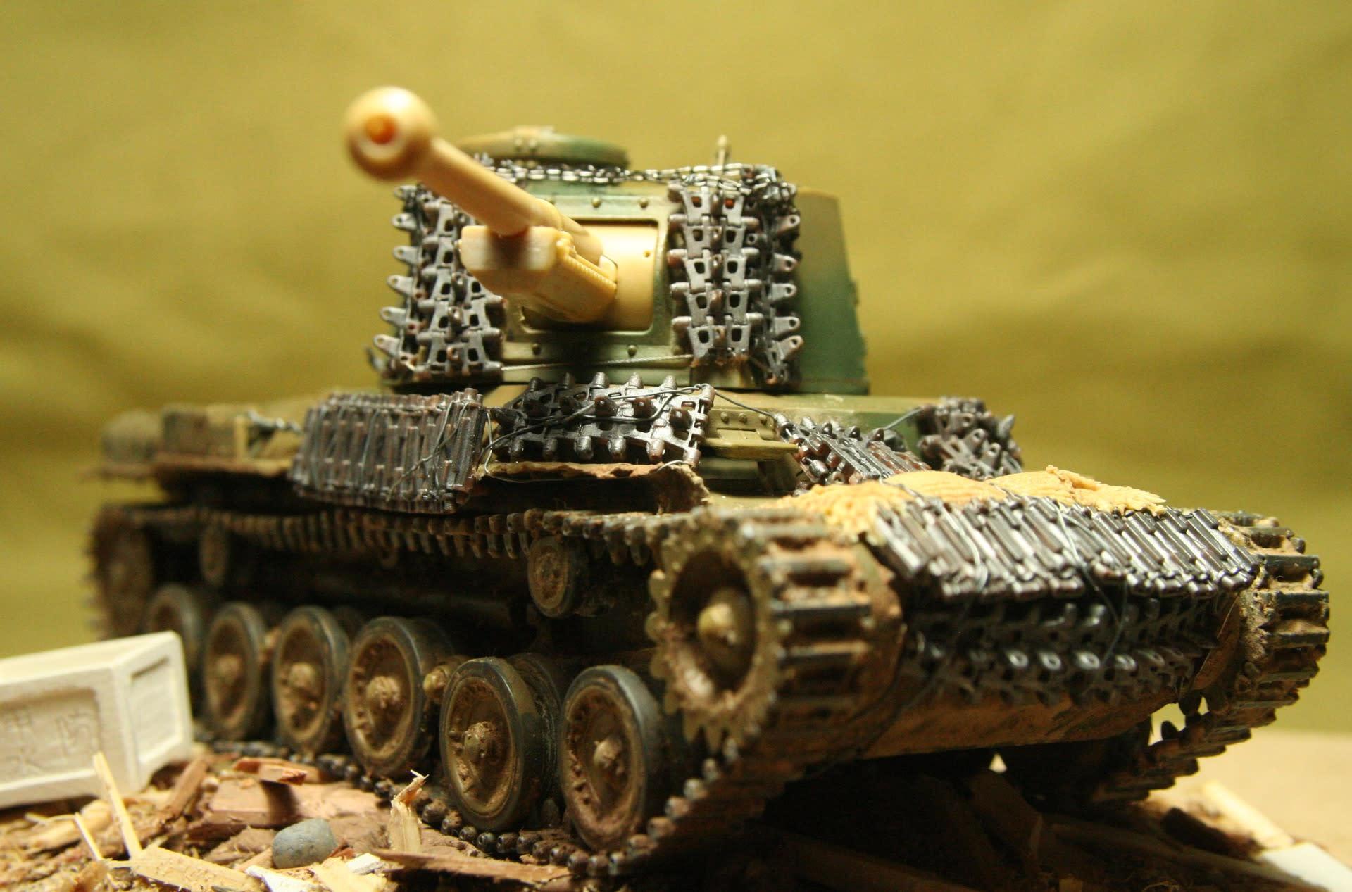 三式中戦車の画像 p1_39