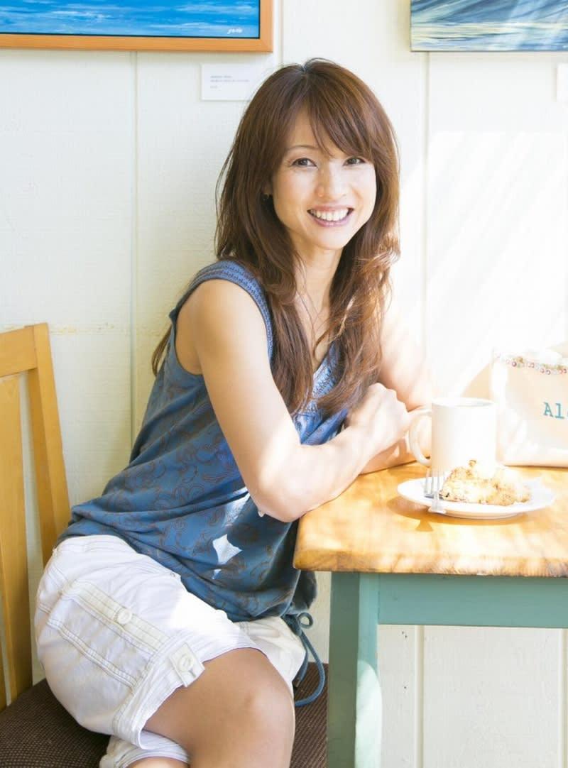 花田美恵子の画像 p1_36