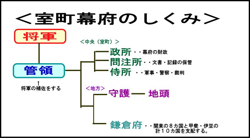 http://blogimg.goo.ne.jp/user_image/3e/ab/bf6766ff95c0734dbee9aa9a1c5b21bc.png
