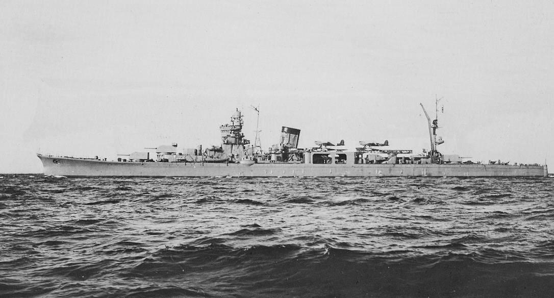 ジャンル:広島県 コメント (7) 『戦艦大和』
