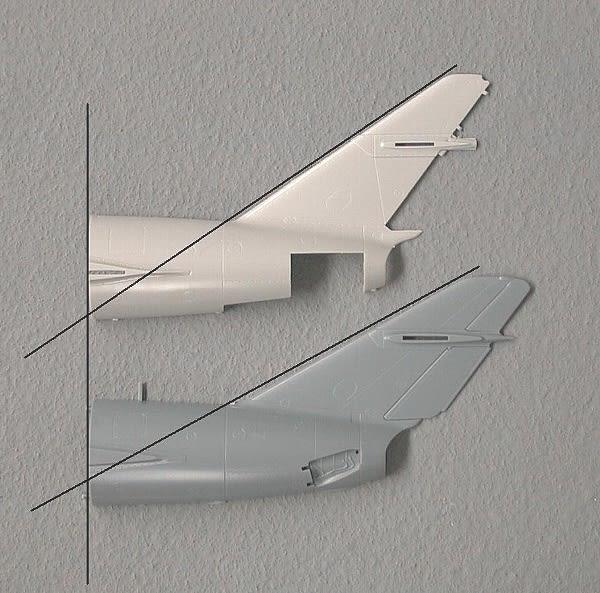 MiG 15 (航空機)の画像 p1_17