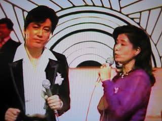 玉置宏さんの「一週間のご無沙汰です」名セリフです。 『音楽』 ジャンル...  京都日々是望外!
