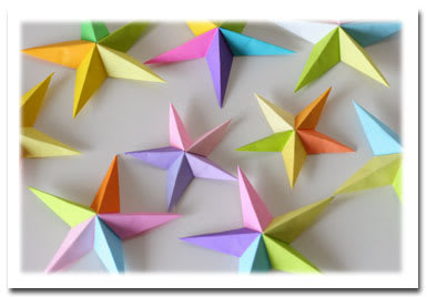 ハート 折り紙 誕生日 飾り 折り紙 : divulgando.net