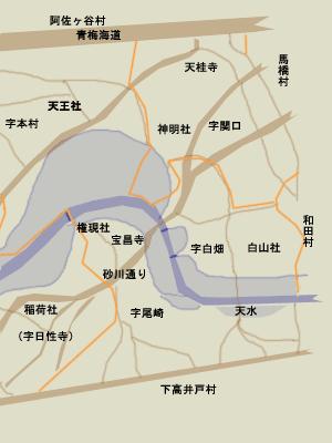 Narimuezu1
