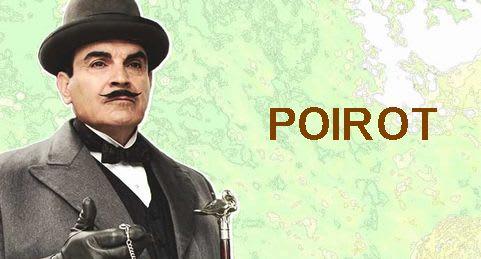 名探偵ポワロの画像 p1_4