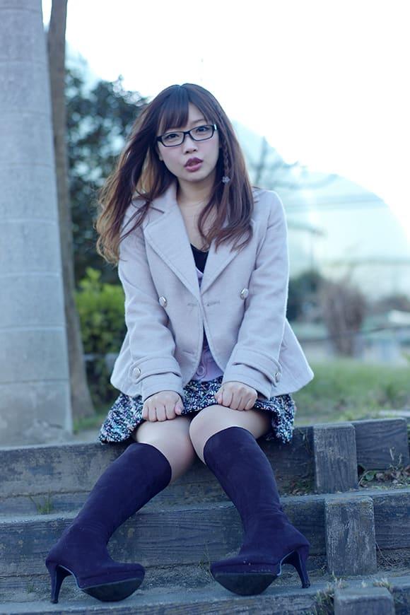 藤田恵名の画像 p1_20