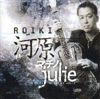 Roiki_2nd