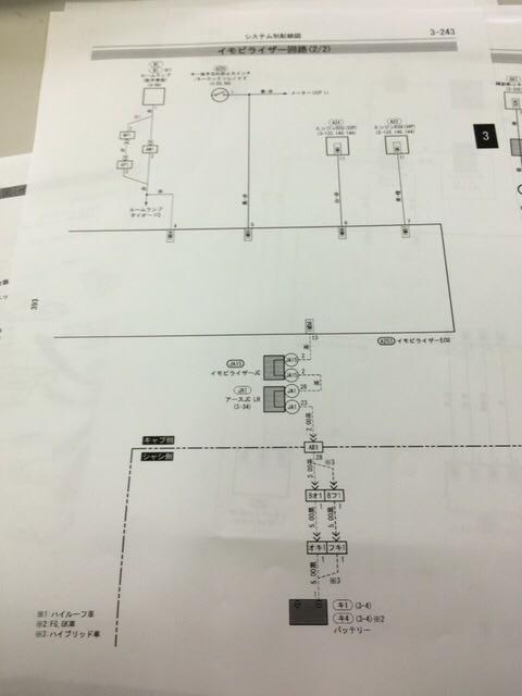 いすゞ いすゞ フォワード エンジン不調 : blog.goo.ne.jp