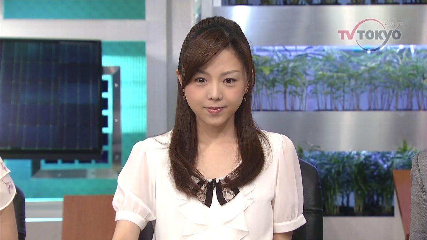 森本智子の画像 p1_9