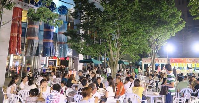 タイ料理レストラン Thachang 仙台店 (仙台市) 最新 …