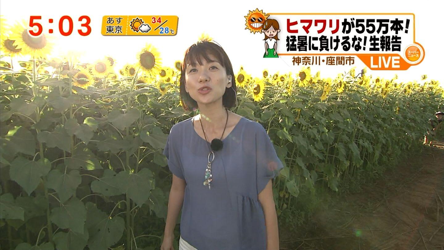 梅津弥英子の画像 p1_34