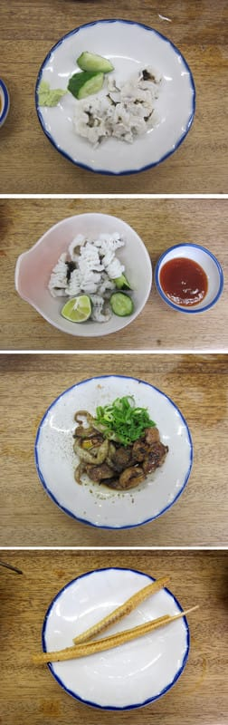 Some_dishes_of_pike_eel
