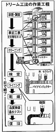 Koji12_1