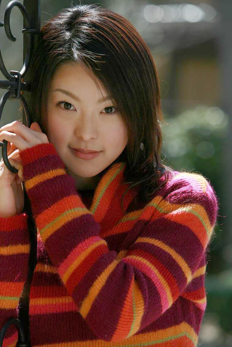 嵐優子の画像 p1_34