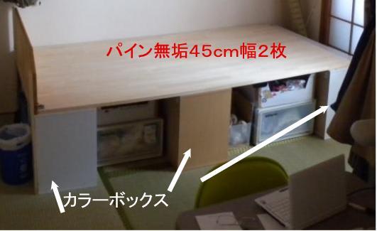 Bcb4d71df6c3d802d265e54d92eebf33