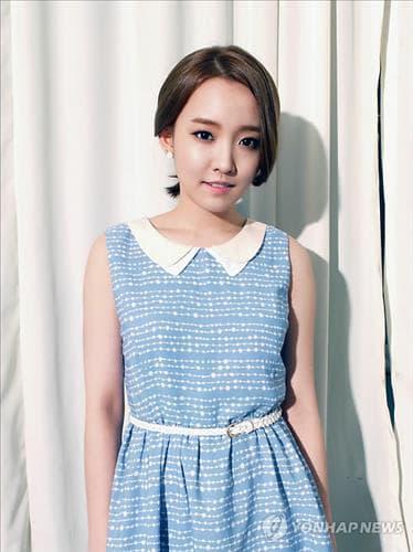 ユンナの画像 p1_24