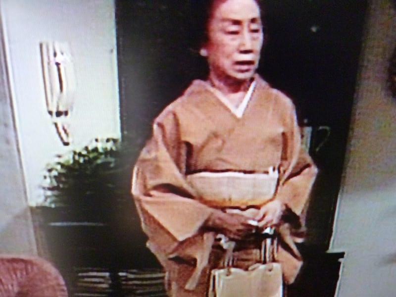 杉村春子の画像 p1_18