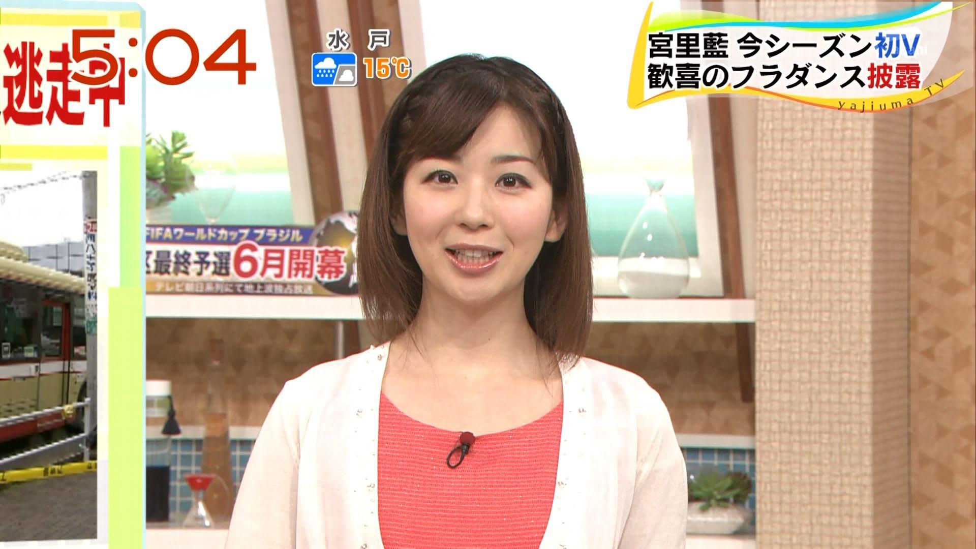 松尾由美子の画像 p1_39
