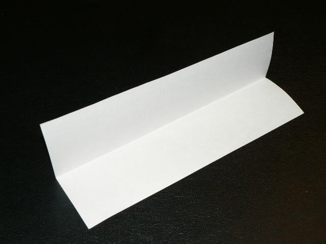 クリスマス 折り紙 折り紙 ネクタイ : blog.goo.ne.jp