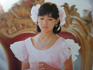 岡田有希子の画像 p1_18