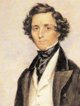 今、山形弦楽四重奏団では次回の第46回定期演奏会のために、L.v.ベー... L.v.ベートーヴ