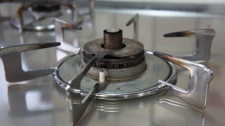 20130121_stove11