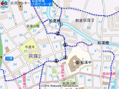 Sakaibo1