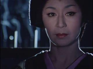 神田隆 (俳優)の画像 p1_15