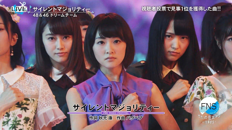 http://blogimg.goo.ne.jp/user_image/40/a0/b7dff84b58125ba540155265d796eecd.jpg